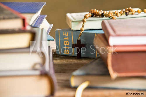 Kendall Neff Publishing, christian literature